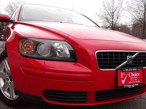 2006 Volvo S40 for Sale in Fairfax, VA