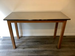 High-Top Table for Sale in Los Angeles, CA
