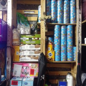 Dog Food and Cat Food for Sale in Manteca, CA