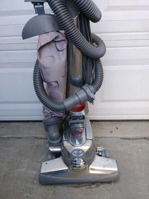 Kirby Sentria professional vacuum cleaner for Sale in Arcadia, CA