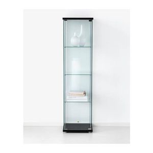 Like new display case for Sale in Camano, WA