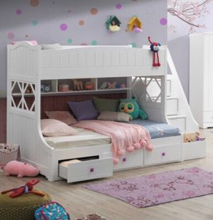 Bunk beds start at 220 for Sale in Elk Grove, CA