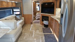 Motorhome 2017 for Sale in Kenneth City, FL