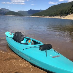 Lifetime Kayak for Sale in Gervais, OR