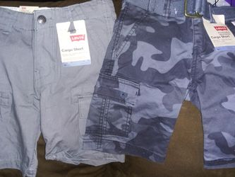 Brand New Name Brand Summer Shorts for Sale in Raleigh,  NC