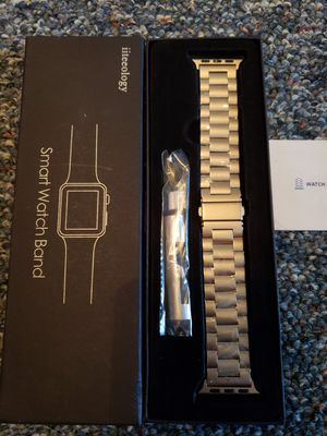 Smart Watch Band ( Apple ) for Sale in Gahanna, OH