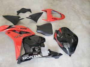 Honda CBR600RR Fairing Set for Sale in Marietta, GA