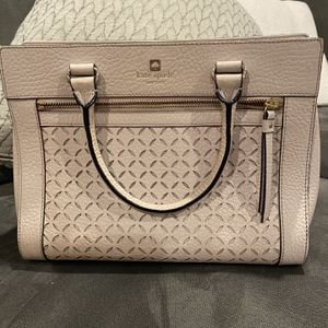 Kate Spade Purse for Sale in Placentia, CA