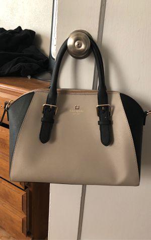 Kate spade handbag for Sale in East Wenatchee, WA