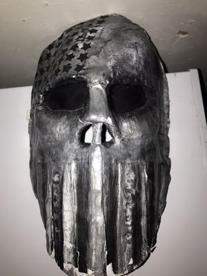 Mask for Sale in Springfield, OR
