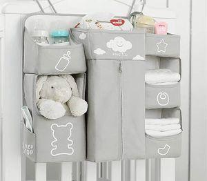 diper organizer Diaper Caddy for Sale in Redmond, WA