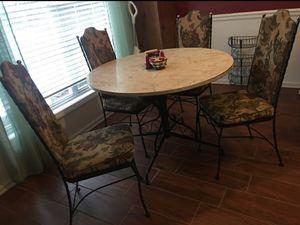 Dinette Set for Sale in Lawrenceville, GA