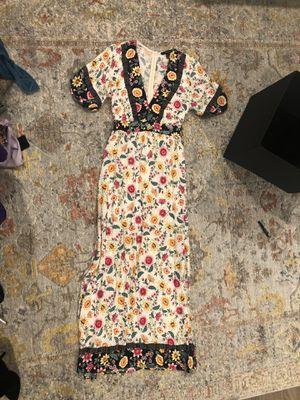 Forever21 Dress Small for Sale in Woodbridge, VA