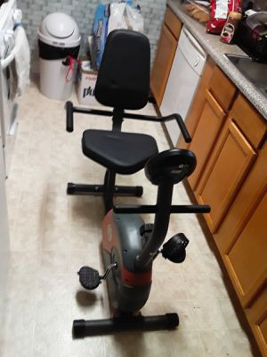 Bici gim for Sale in Los Angeles, CA