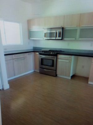 Matching kitchen/bathroom, cabinets, granite countertops for Sale in San Diego, CA