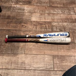 Baseball Bat For Sale for Sale in Temecula, CA