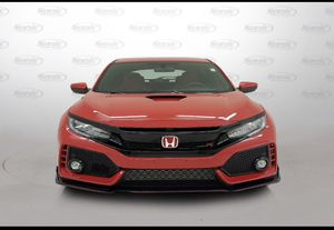 Honda Civic type R Touring Manual Hatchback for Sale in Columbus, OH