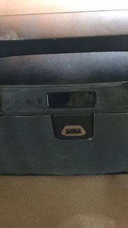 Portable Speaker for Sale in Union Gap,  WA