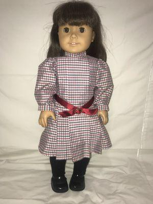 American girl doll Samantha for Sale in Lawrenceville, GA