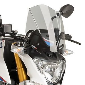 BMW G310-R motorcycle windshield for Sale in Arlington, TX