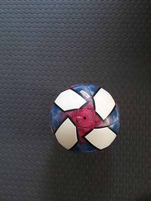 Soccer ball for Sale in Lincoln, CA