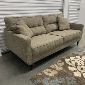 Mid Century Style Sofa for Sale in Portland, OR