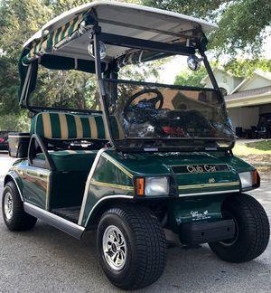 Golf cart club car for Sale in Orlando, FL