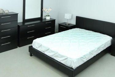 BEDROOM SETS BRAND NEW for Sale in Miami,  FL