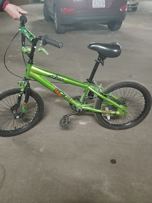 Kids bike for Sale in Detroit, MI
