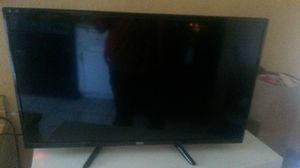 Onn 32in flat screen TV for Sale in Arlington, TX
