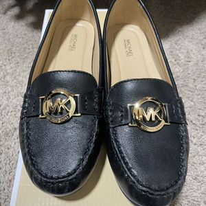 Women's MK Shoes 6.5 for Sale in Canton, GA