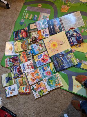 Children's books for Sale in San Jose, CA