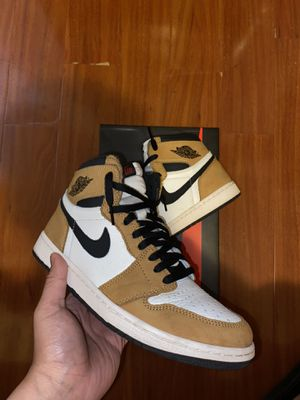 jordan 1 rookie of the year for Sale in Los Angeles, CA