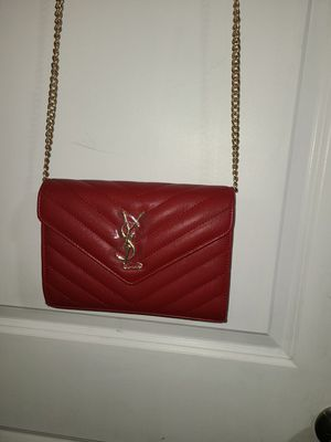 YSL BAG for Sale in Placentia, CA