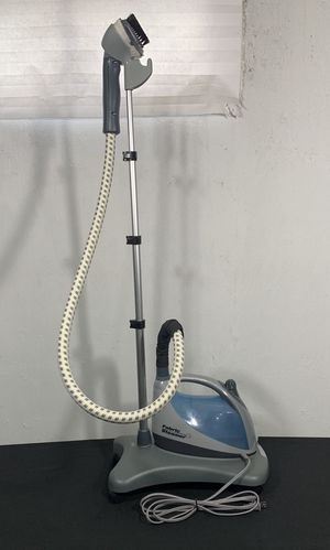 Shark GS300 Portable Hand Held Professional Fabric Garment Steamer for Sale in Lincoln Park, MI