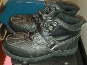 Men boots for Sale in Wethersfield, CT