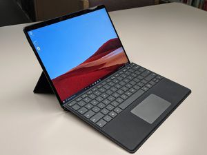 Microsoft surface pro 7 for Sale in Sacramento, CA
