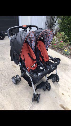 Stroller for Sale in Chula Vista, CA
