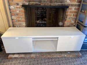 IKEA TV STAND for Sale in Arcadia, CA