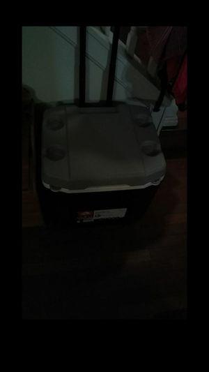 Cooler 52 quarts for Sale in West Springfield, VA