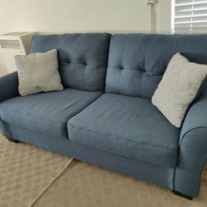 Sofa from Living Spaces for Sale in Long Beach, CA