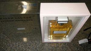 Perfume for Sale in Denver, CO