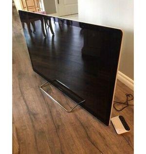 """SONY GOOGLE TV 32"""" for Sale in Falls Church, VA"""