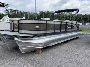 Manitou ENCORE 240 for Sale in Port Richey, FL