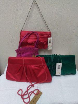 Purses bags for Sale in Dallas, TX