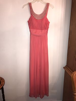 Evening Gown, Dress, Formal for Sale in North Olmsted, OH