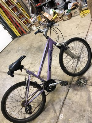 Schwinn Girls Bike for Sale in Oswego, IL