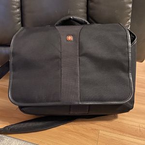 Laptop Bag for Sale in Phoenix, AZ