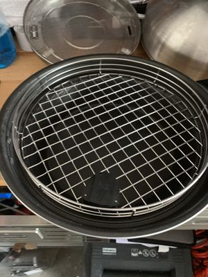 Pan set for Sale in Naples, FL