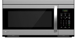 LG 1.6 CU FT UNDER THE RANGE MICROWAVE OVEN for Sale in Adelphi, MD